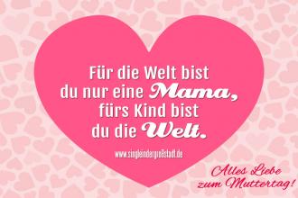 Alles-Liebe-zum-Muttertag