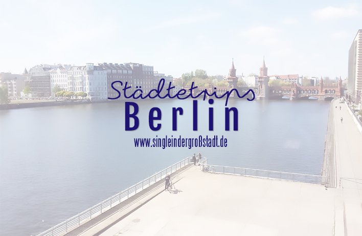 Singleküche BERLIN Kompakte Miniküche mit Glaskeramik-Kochfeld. 7 ...