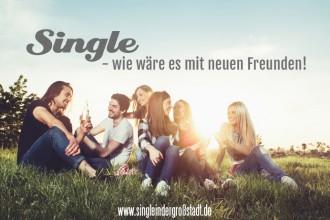 Single-wie-waere-es-mit-neuen-Freunden