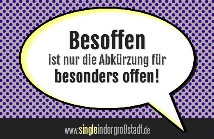 single dating online Filderstadt