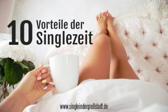 10-Vorteile-der-Singlezeit