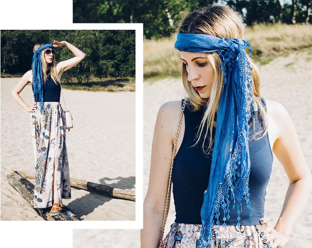 Kennenlernen Hippie Frauen