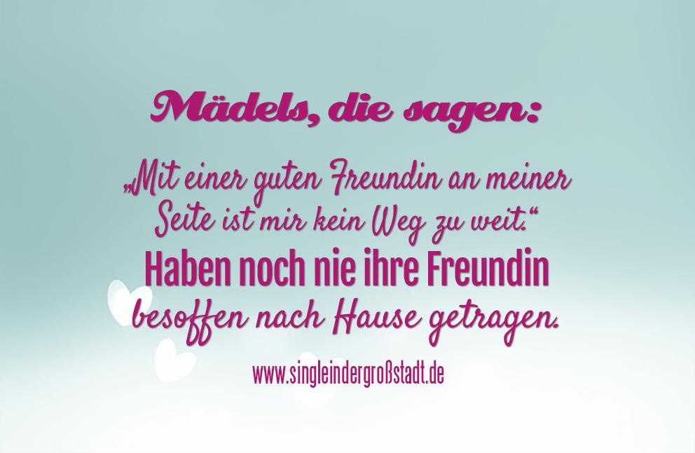 online dating berlin Hennef