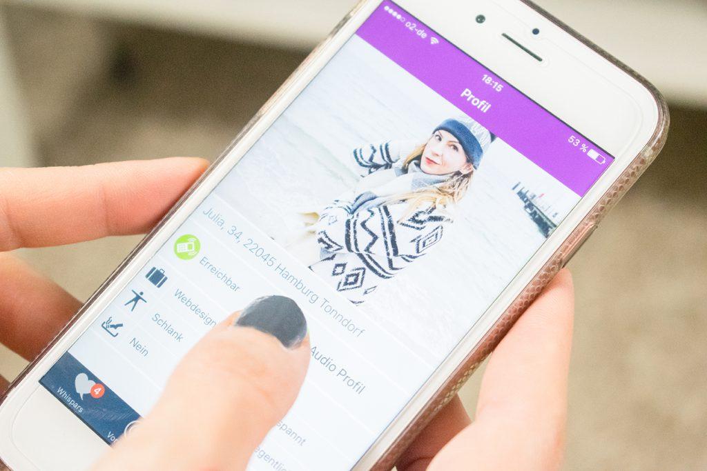 Dating-apps, die völlig kostenlos sind