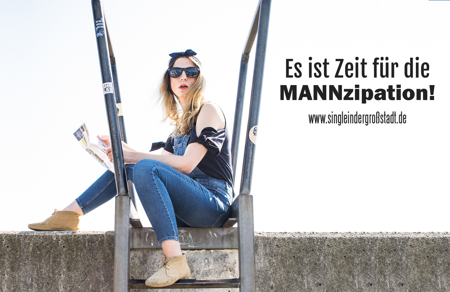 Zeit online single frauen