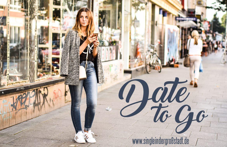 Ano ang dating pangalan ng siam