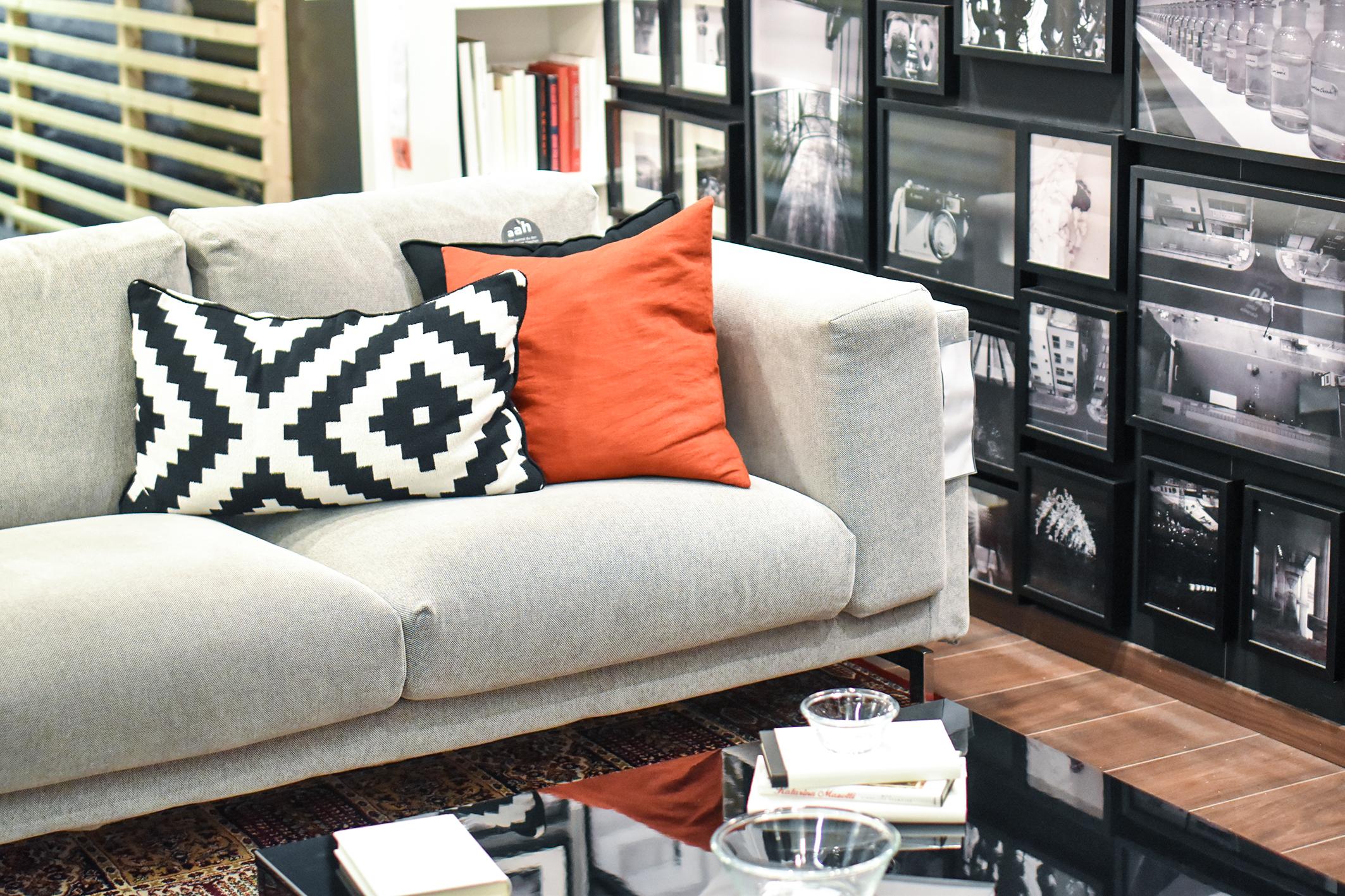 date mal anders mit badoo. Black Bedroom Furniture Sets. Home Design Ideas