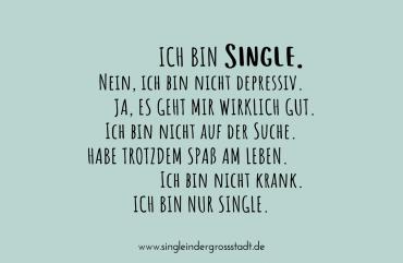 Deswegen sind selbstbewusste Frauen oft Single