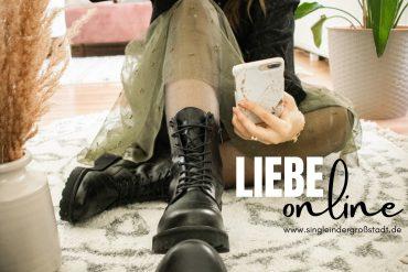 liebe-online-lashoe-titelbild